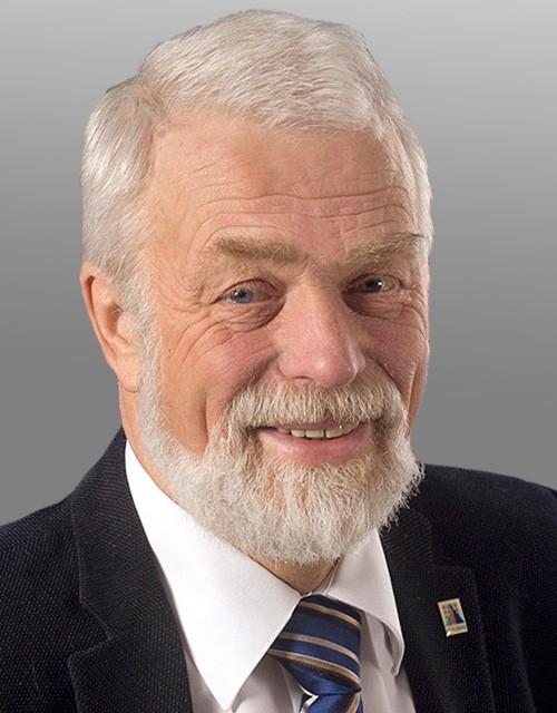 Werner Engelhardt