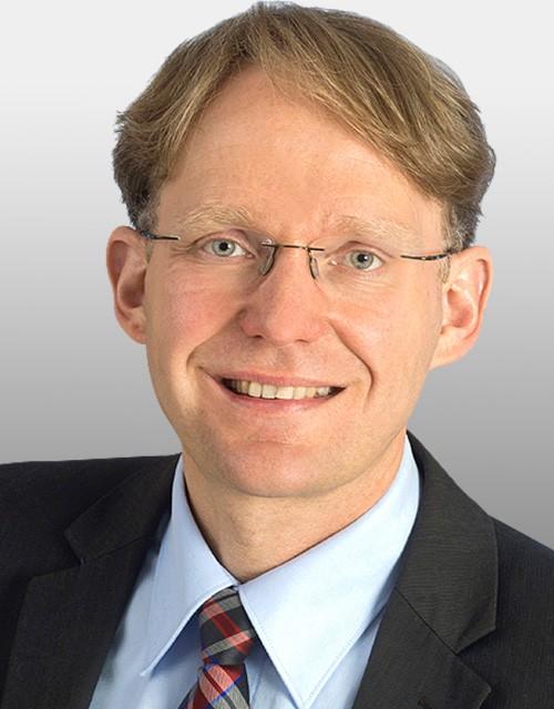 Claus Jacobi
