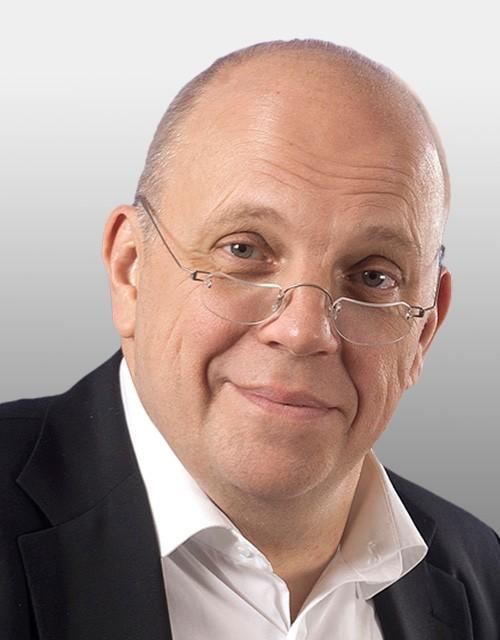 Jürgen Moysiszik