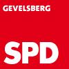 SPD Gevelsberg