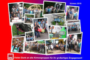 Kirmesgruppe2019Collage