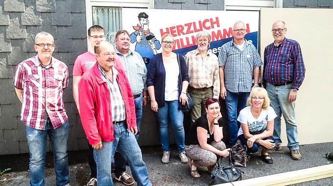 """""""Making Of Kirmeszug""""- Eine Traumreise Zu Den Schönsten (Bau) Plätzen Der Welt….."""