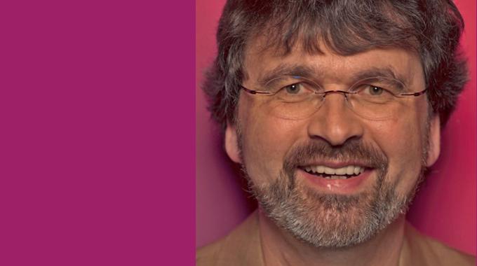 """Einladung Zum """"Stadtgespräch"""" Mit René Röspel Am Samstag, 8.6.2019"""